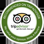 trip_advisor_logo